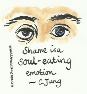 shame-is-a-soul-eating-emotion